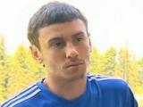 Сергей Рыбалка: «Надеюсь, никакие обстоятельства не помешают «Динамо» выиграть чемпионат»