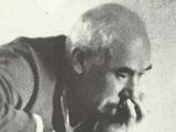 27 апреля. Сегодня 103 года со дня рождения Виктора Маслова