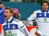 «Динамо» — «Манчестер Сити» — 2:0. Послематчевые интервью
