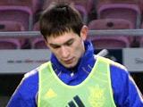 Степаненко решил отказаться от вызова в национальную сборную