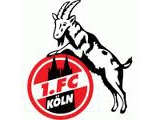 Три болельщика «Кельна» лишены права посещать матчи бундеслиги в течение трех сезонов