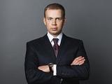 Сергей Курченко: «Зарплата игрокам выплачена полностью»
