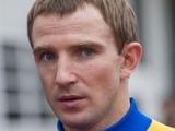 Александр Кучер: «Другие команды навязывают борьбу, это создает проблемы»