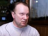 Сергей Морозов: «До матчей Лиги Европы Блохин не успеет построить все так, как он планирует»