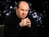 Виктор Леоненко: «Финишировать первым в группе «Днепру» вряд ли удастся»