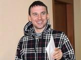 Андрей Богданов: «Онищенко сказал, что скоро ему передадут документы на клуб»