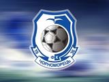Грановский может отправить в дубль «Черноморца» еще нескольких футболистов