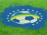 8-й тур чемпионата Украины: результаты воскресенья