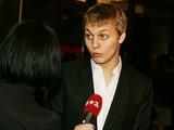 Александр Шуфрич: «Есть задержки по зарплате…»