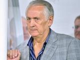 Фоменко: «Никто из украинцев на турнире в Израиле меня не разочаровал»