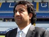 Владельца «Малаги» могут наказать за критику УЕФА