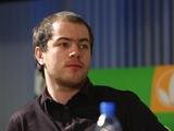 Гендиректор «Спартака»: «Мы не будем участвовать в обсуждении лиги СНГ»