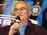 Маццола: «Интер» должен отказаться от скудетто