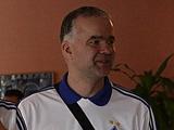 Кристиан Маховски: «Ярмоленко понравился Фергюсону»