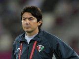 Тренер сборной Кувейта по футболу получил пулю в грудь от соседа