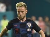Ракитич: «Надеюсь, Хорватия воспользуется историческим выходом в финал»