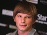 Аршавин может продолжить карьеру в КПР