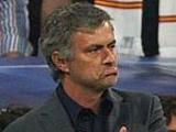 Моуринью не явился на пресс-конференцию после матча с «Вильярреалом»