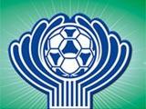 Кубок Cодружества: Украина громит Киргизию и выходит в 1/4 финала