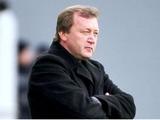 Владимир ШАРАН: «Альтернативой чемпионату СНГ мог бы стать турнир в межсезонье»