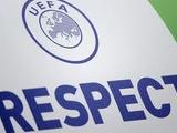 УЕФА оштрафовал «Порту» за Балотелли и Туре