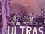 Болельщики «Фиорентины» заблокировали команду в раздевалке