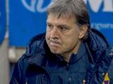 Мартино: «В раздевалке «Барселоны» не хватает чего-то важного»