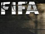 Выборы президента ФИФА могут перенести