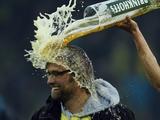 Юрген Клопп: «У меня нет времени на «Реал»