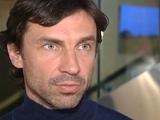 Владислав ВАЩУК: «Динамо» нужно сыграть компактно и целостно»