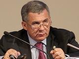 Президент Татарстана: «Рубин» все, что можно, продул. Позорит нас! Всех выгоню»