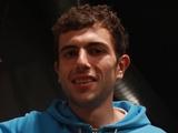 Адмир Мехмеди: «Я счастлив, хотя и не всегда попадал в основу»