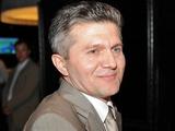 Аркадий Запорожану: «В «Зените» доверяют Луческу»