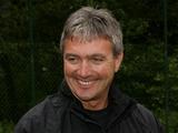 Бельгийский эксперт: «Сложно надеяться на первое место в группе с «Динамо»