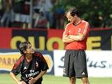 В январе Индзаги может покинуть «Милан»