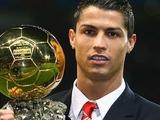 Хорхе Вальдано: «Золотой мяч» должен достаться Роналду»