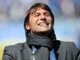 Конте: «Ювентус» практически обеспечил себе титул»