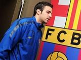 «Арсенал» намерен купить Мату в случае продажи Фабрегаса