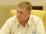 Владимир Мариновский: «Стадионы, гостиницы, аэропорты и опыт у нас уже есть»