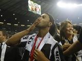 Роналдиньо: «Я хочу послушать тех, кто говорил, что моя карьера давно закончилась»