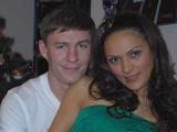 Максим Шацких: «Супруга переедет ко мне в Одессу»