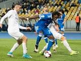 Как играет «Динамо»: не подпускать к воротам и остро атаковать