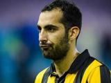 «Витесс» направит жалобу в ФИФА из-за израильтянина, которого не пустили в ОАЭ