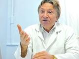 Петр ЗВАРЫЧ: «Семин любил котлеты и сало, а Газзаев запрещал вареники»