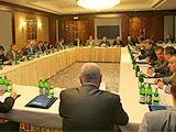 Украинская Премьер-лига отказалась от услуг четырех судей