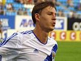 Максим ШАЦКИХ: «Нас называли не командой, а «бандой»