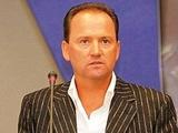 Игорь Беланов: «Днепр» готов вклиниться в борьбу за золото»