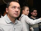 Виталий Косовский: «Один подыхает на поле, а другой размахивает руками…»