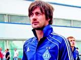Воронина в московском «Динамо» заменит Милевский?