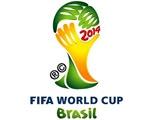 Матч открытия ЧМ-2014 состоится 12 июня, финал — 13 июля
